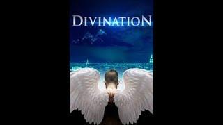 Divination - Top Rated Clean Family Movies