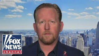 10 years later: Navy SEAL reflects on Usama bin Laden's death mission