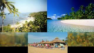 top 10 tourist place in the Goa