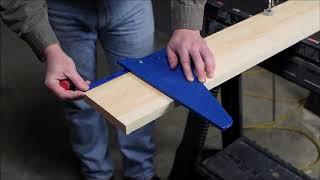 Top 10 Woodworking Tools You Need To See 20 Jun 2020