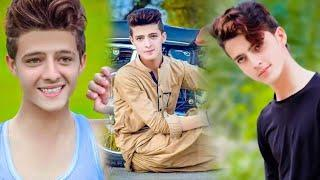 Most Attractive Boy In The World in 2020 | Most Attractive and Beautiful Boy In The World in 2021