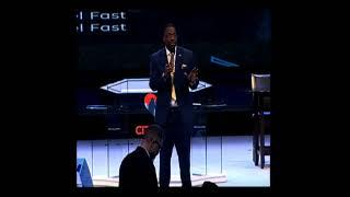 City of Praise Family Ministries Live Stream- March 01, 2020 8 AM Service