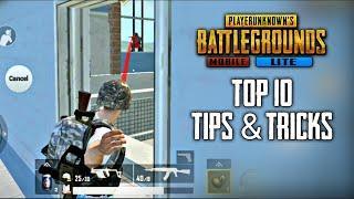 PUBG Top 10 trick Pro Palyear in PUBG Mobile PUBG #1