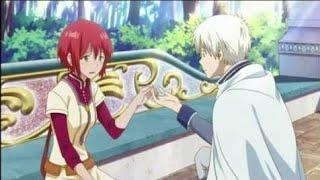 harem anime(2020):top 10 harem anime where many girls obsessed with the main character and loves HD