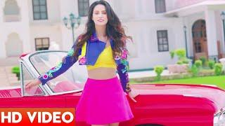 TOP 10 SONGS OF THE WEEK PUNJABI | 22 AUGUST 2020 | LATEST PUNJABI SONGS 2020 | T HITS