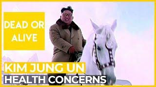Top 10 Facts about Kim Jong Un, Kim Jong Sister and North Korea