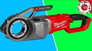 TOP 10 BEST NEW LATEST MUST HAVE MILWAUKEE TOOLS Every Worker Should Have in 2020!