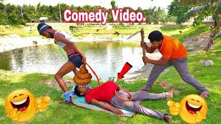 Must Watch Top New Comedy Videos 2020_Very Funny Stupid  Boys Try_To_Not Laugh Episode 46- FUNNY TV