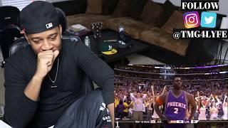R.I.P. KOBE BRYANT!! This Is So Heartbreaking!! Kobe Bryant Top 10 Plays of Career (REACTION!!!)