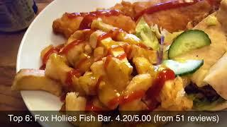 Top rated Restaurants in Acocks Green, United Kingdom   2020