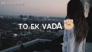 tik tok Ringtone New Sad WhatsApp Status Female Version hindi Heart Touching tik tok status Ringtone