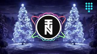 【10 HOURS】 Wonderful Christmas Time Trap Remix