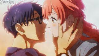 Top 10 Slice Of Life Romance Comedy Anime