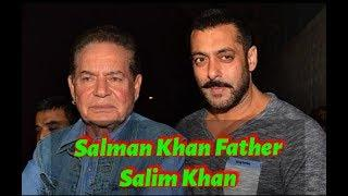 Top 10 Real Life Father of Bollywood Actors |