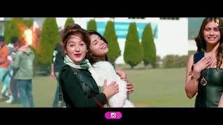 Top 10 Punjabi songs of the month 2020// best punjabi songs to listen during Lockdown