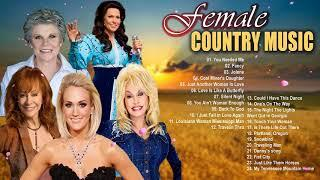 Top Female country Singers 2020 - The Best Women Of Country Music Playlist - Queen Of Country 2020