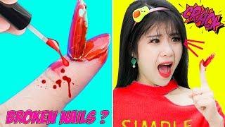 26 Best Funny Pranks And Funny Tricks | Funny Girls | Super Funny Situations by RAINBOW STUDIO