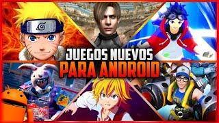 La Huelga en COD Mobile, Area F2, Kick Flight, Respawnables - TOP Noticias Juegos Nuevos Android