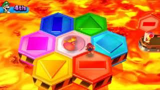 Mario Party: The Top 100 - Minigame Match (Sports Pack)   MarioGamers