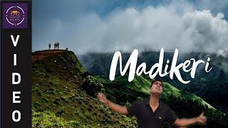 Madikeri||Top 10 Place to visit in Madikeri|Creedkside Cabin Home Stay||Heritage Resort||kodagu
