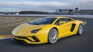 Expensive Cars in The Word Top10 List
