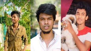 Top 10 Tamil Tiktokers Of The Day