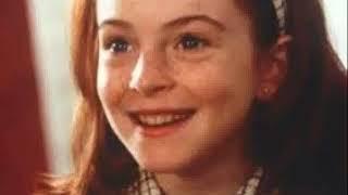 The Parent Trap Full Movie HD 1998 [ Lindsay Lohan, Dennis Quaid, Natasha Richardson ]