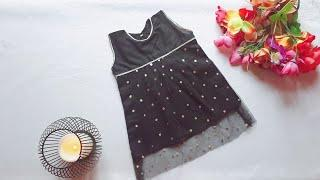 Top 10 Different Frock Designs For Baby girls | Baby Girl Dress Design 2020 | Baby Girl Dress Ideas