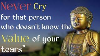 # Buddha  Top 10 life changing inspirational quotes on life//2020