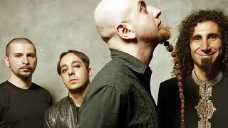 Top 10 System Of A Down Songs