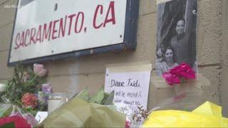 Downtown Sacramento mini-mart owner dies after confronting shoplifter   Update