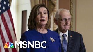 What Could 'Soon' Mean For The House Speaker? | Morning Joe | MSNBC