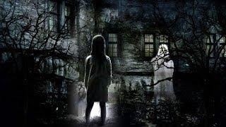 Paranormal Dimension    Horror Movie    2020 New Releases Hollywood Movie In Hindi Dubbed    Full HD