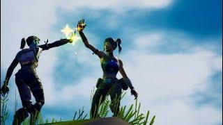 the best 10 year old fortnite player