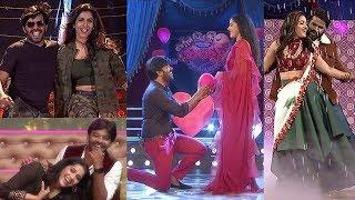 All in One Super Entertainer Promo | 10th February 2020 | Dhee Champions,Jabardasth,Extra Jabardasth