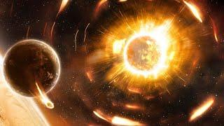 The Most Powerful Object in the Universe - The Discovery of the Universe Documentary