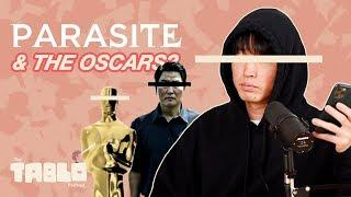 Should Parasite 기생충 Win Oscar for Best Picture | TTP Ep. #18 Highlight