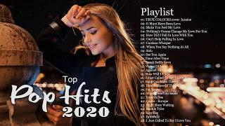 Pop Songs 2020 - Top 20 Popular Songs - Best Hits Music Playlist 2020