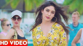 TOP 15 SONGS OF THE MONTH PUNJABI | BEST OF OCTOBER 2020 | LATEST PUNJABI SONGS 2020 | T HITS