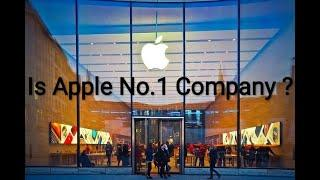 #TOP_10 World Top 10 Brand ll Top 10 Company in the world, World Top 10 most Valuable, Finance Tips