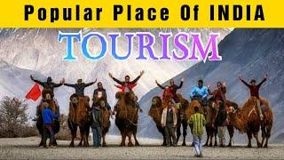 Popular Place Of India Leh Ladakh    Top 10 Place To Visit In Ladakh    Explained In Hindi