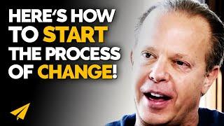 How to HACK Your BRAIN and CONDITION Yourself for SUCCESS! | Joe Dispenza | Top 10 Rules