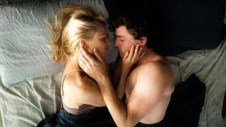 TOP 10 Older Woman Younger Man Relationship Movies