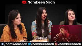 Top 10 Best Indian Singers : All Time (2020) | Pakistan Reaction