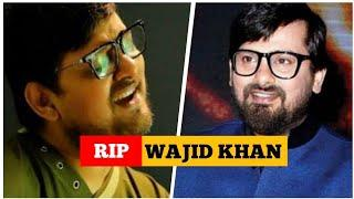 10 Facts You Didn't Know About Wajid Khan