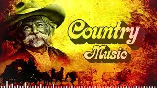 Old Country Music Collection - Greatest Hits Old Country Songs Of All Time - Classic Country Songs