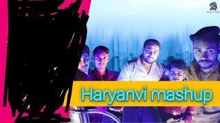 Desi Top Mashup || Milan Goswami || DTM Team || Latest Haryanvi Mashup 10 Dk Thakur