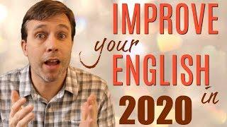 BECOME FLUENT IN 2020 | 7 Things You Need to Do