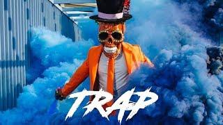 Best Trap Music 2020 ⚡ Bass Boosted Trap Mix ⚡ Best of EDM