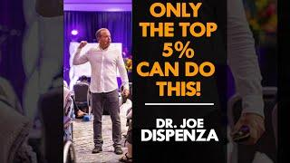 Dr. Joe Dispenza - Reasons So Hard To CHANGE | Only The Top 5% Can Unfold Their Full Potentials